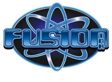 Fusion Short EXP Date 40% Off