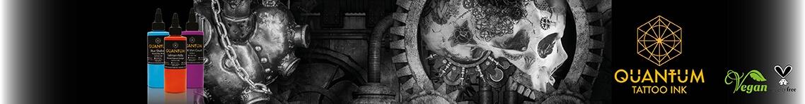 Arron Raw - Skull & Bones
