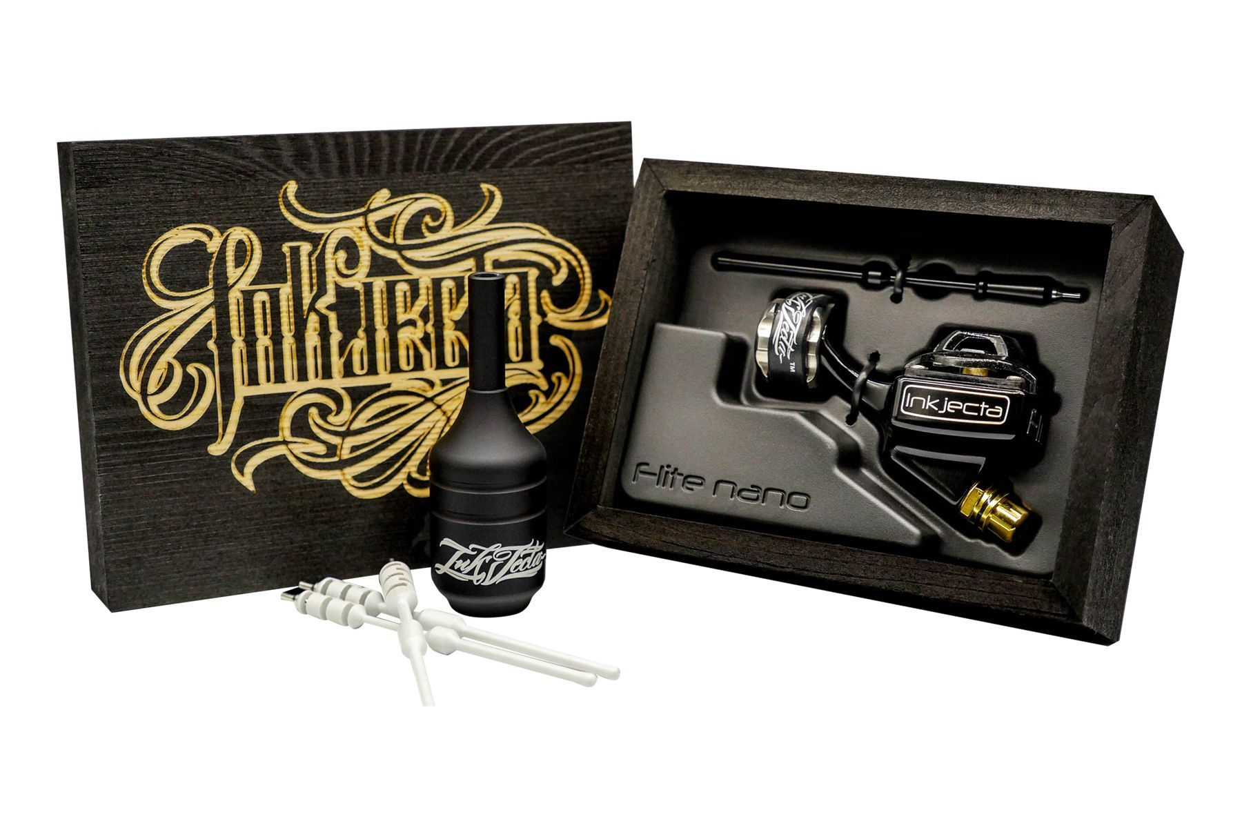 Flite Nano Elite - Limited Edition
