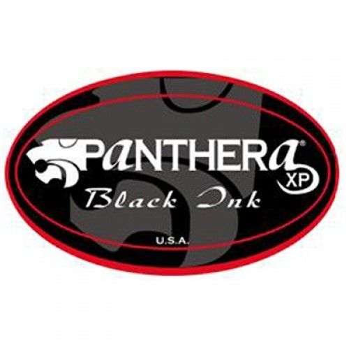 Panthera Tattoo Inkt
