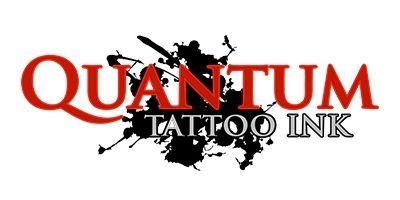 Alle Quantum Inkt