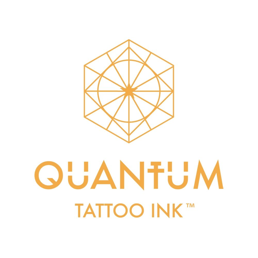 All Quantum Ink