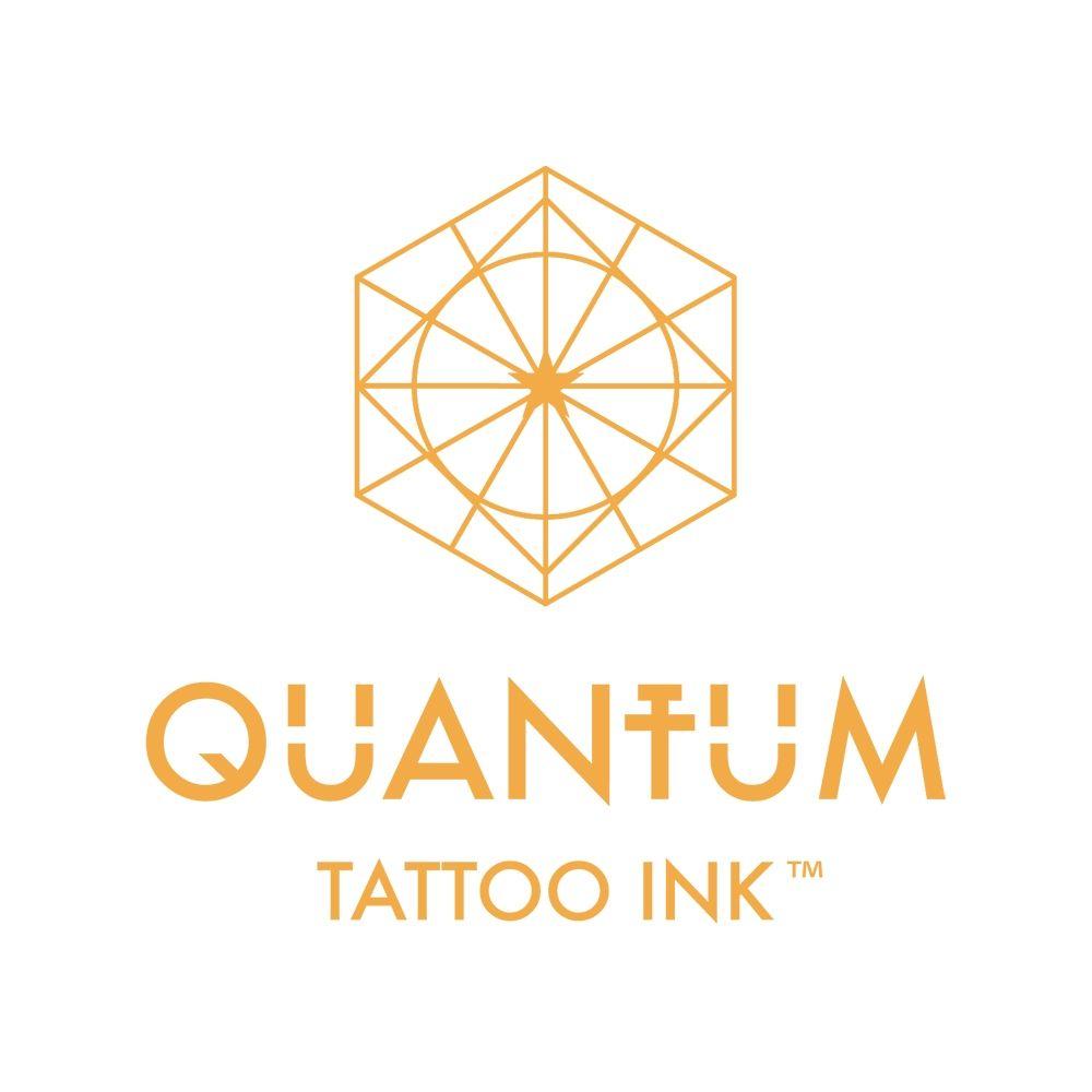 Quantum Ink - 30% Korting