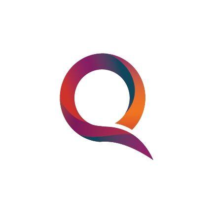 Quantum Cosmetische Pigmenten