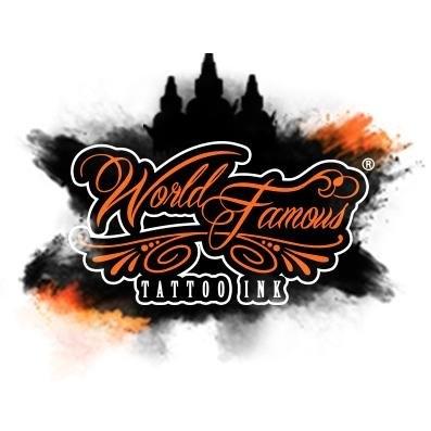 World Famous - Short EXP - 50% Discount