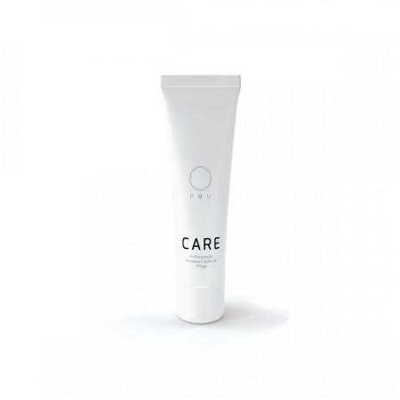 TattooMed - PMU Care - 15 ml