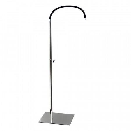 TML - Floor Stand