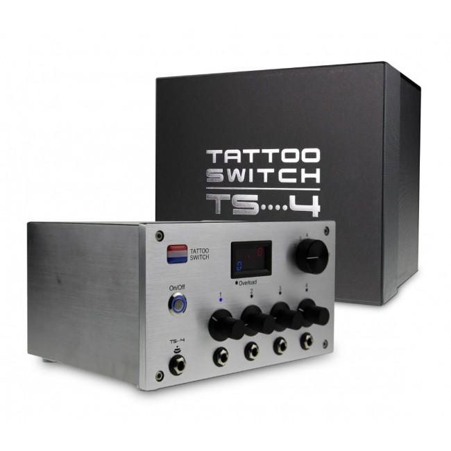 Vind tattoo machine | Zo goed als nieuw in Hobby en Vrije tijd op.