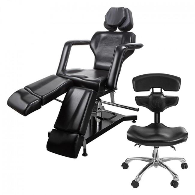 Fantastic Tatsoul 570 Mako Studio Chair Package Deal Black Forskolin Free Trial Chair Design Images Forskolin Free Trialorg