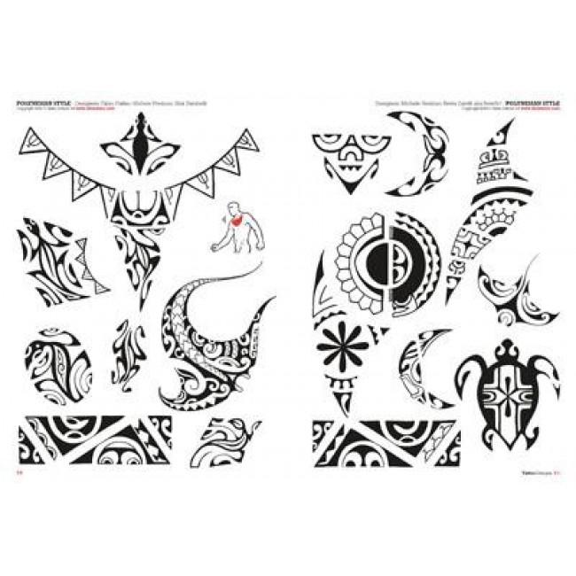 c6c6f2503 Tattooland | 3ntini - Tattoo Flash Drawings ''Tribal: Maori ...