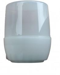 Opaline - Centerfeed Midi Dispenser