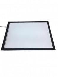 LED Light Box A3