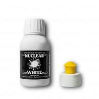 Nuclear White - 100 ml