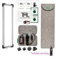 TML - Eyelight Professional Light Kit