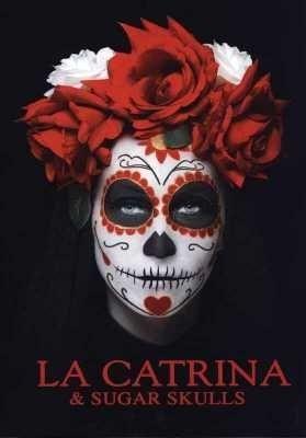Kruhm-Verlag - La Catrina & Sugar Skulls - Volume 1
