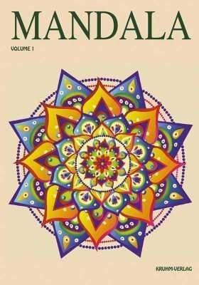 Kruhm-Verlag - Mandala