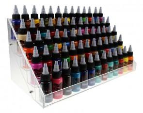 Acrylaat Inkt Standaard