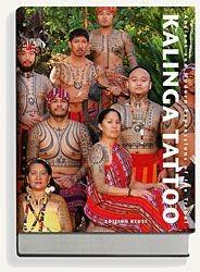 Edition Reuss - Kalinga Tattoo