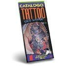 3ntini - Tattoo Flash Drawings ''Catalogo Tattoo''
