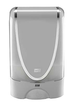 Deb - Touch Free Dispenser voor Refresh Clear FOAM
