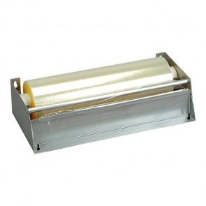 Folie Dispenser voor 30 cm Rollen
