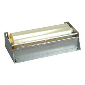 Folie Dispenser voor 45 cm Rollen