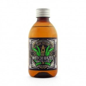 AloeTattoo - Witch Hazel - 250 ml