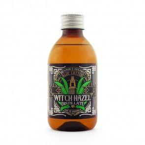 AloeTattoo - Witch Hazel - 250 ml