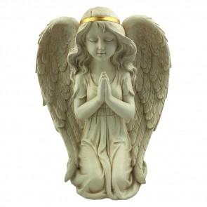 Angelic Prayer - 26 cm