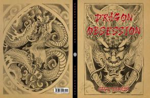 Arte Tattoo - Dragon Obsession