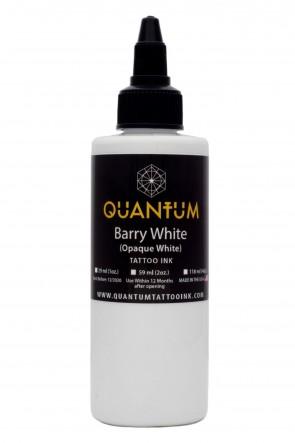Quantum Ink - Barry White