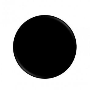 Eternal Ink - Motor City - Blackbird - 30 ml