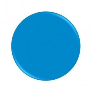 Eternal Ink - Myke Chambers - Blue Ribbon - 30 ml