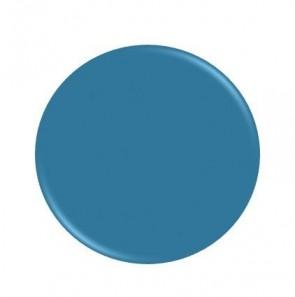 Eternal Ink - Myke Chambers - Blue Ridge - 30 ml