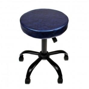 Professional - Tabouret - Ink Blue