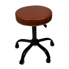 Professional - Tabouret - Old Skool