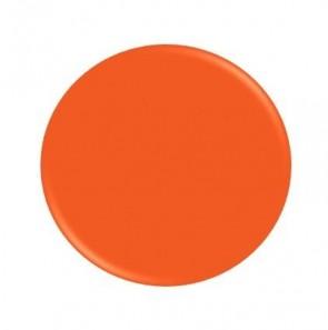 Eternal Ink - Myke Chambers - California Orange - 30 ml