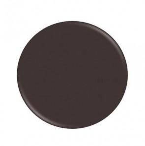 Eternal Ink - Andrea Afferni - Dark Chestnut - 30 ml