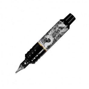 Cheyenne Hawk Pen - Artist Edition 03 - Shige