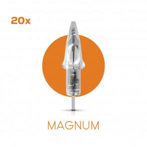 Cheyenne Craft Cartridges - Magnums - Doos van 20