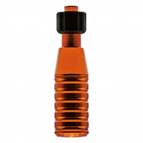 Cheyenne Grip Oranje - 21 mm