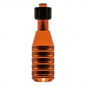 Cheyenne Grip Oranje - 25 mm