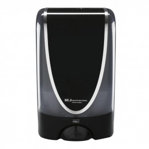 Deb - Touch Free Dispenser voor Refresh Clear / InstantFOAM