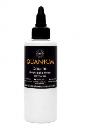 Quantum Ink - Douche
