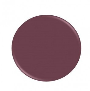 Eternal Ink - Andrea Afferni - Dusky Mauve - 30 ml
