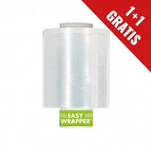 Easy Wrapper - Transparante Folie - 10 cm x 150 meter