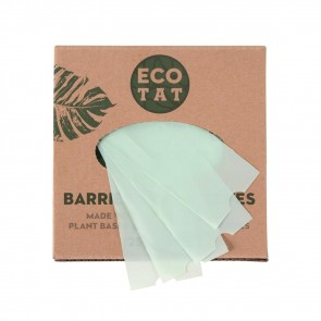 ECOTAT - Barrière Grip Sleeves - 21 mm - Doos van 250