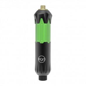 EGO - Switch Gen 2 - Zwart & Groen