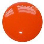 Eternal Ink - Bright Orange - 30 ml