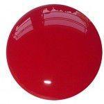 Eternal Ink - Crimson Red - 30 ml